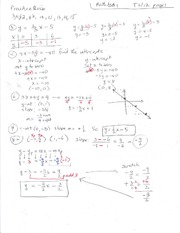 class notes math 60 feb 12 page 1