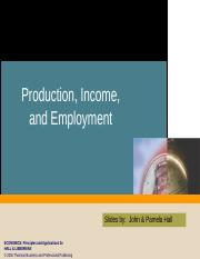 prod_inc_employment.ppt