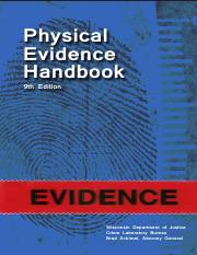 physical-evidence-handbook-2017.pdf