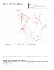 Constellations of summer.pdf
