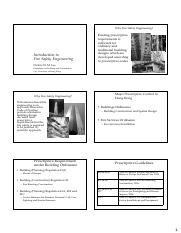 Fire_Safety_Engineering_Study.pdf