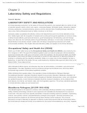 Laboratory Safety and Regulations CH 3.pdf