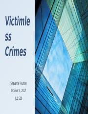 victimless crimes two sides of a controversy