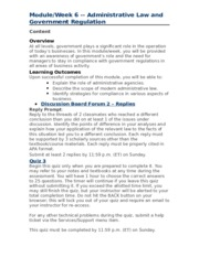 busi 561 legal issues in business Busi 561 quiz 3pdf free download here note: course content may be changed, term to term, without   .