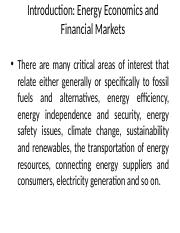 energy economics and fin markets (1).pptx