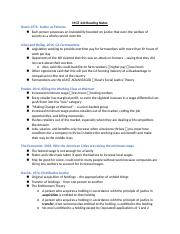 MGT 444 _ Notes  docx - MGT 444 Business Ethics and Corporate