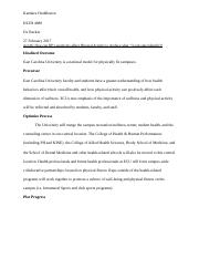 HLTH 4880 - Act #6.docx