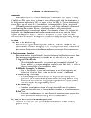 Ch14_OUTLINE
