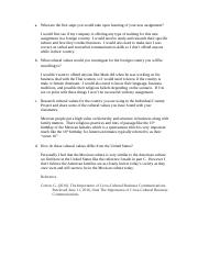 3.2 discussion global issues.docx