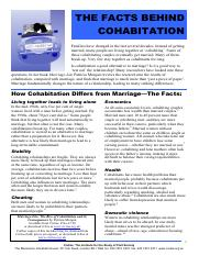 cohabitation.pdf