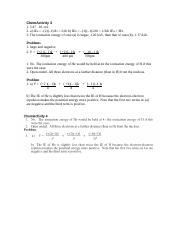 Answers_to_Exercises___Problems_for_CA_3
