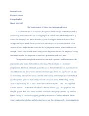 Untitled document-2.docx
