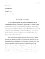 Research paper on tsl