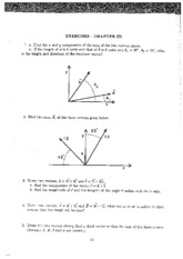 chs.3-4_exercises(Don't panic)