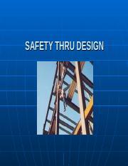 2 architectural blueprint readingppt architectural blueprint safety thru designppt malvernweather Images