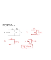 EE 302 - Practice Problems - Ch. 2
