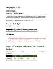Properties of Soil2.docx