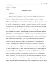 Education Essay.docx