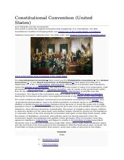 Constitutional Convention.docx