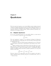 06 quadrature