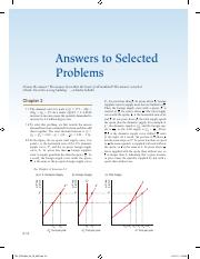 Perloff_answers.pdf