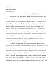Research paper 3- Frank.docx