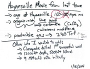 2014-01-16-Notes-HaynesvilleMovie
