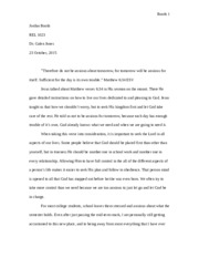 Reflection Paper #7.docx