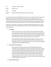 Wk 3  ENGL227 Anne Brown Memo (1).docx