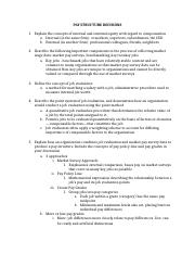 Learning Objectives 9 Pay Structure Decisions.docx