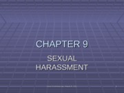 Chapter_9_On_Sexual_Harassment