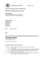 Network Security Solutions 2008_2009 v2.doc