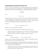 ME4189_F12_Linearization_Displacements