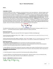 Chemical%20Reactions%20Online.pdf