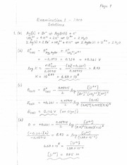 exam1solutions2010