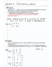 100224_Matrices_Outline1to1