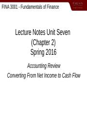 3001_U7_CH2_Accounting Review.pptx