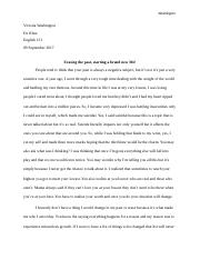 Personal Essay 1.docx