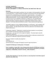 Untitled Document [depts.washington.edu]