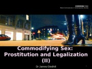 CCHU9009_MoralControversies_Lecture6_ProstitutionII_2015-16.pptx