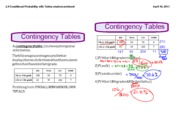 2.5_Conditional_Probability_and_Tables_NOTES