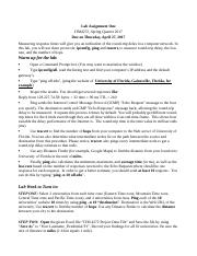 ITM4272_ Lab _1_ Assignment.docx