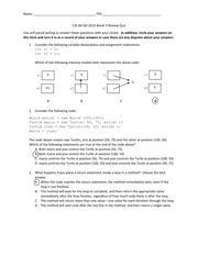 CSE 8A fall 2014 Week 3 Review Quiz Answers-2