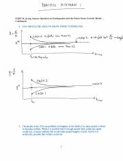 2017-01-29 Diagrams for Long Answer Question 1 on both Practice Midterms (1)