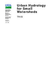 Modified-tr55