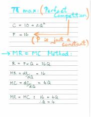 05 Differentiation.pdf
