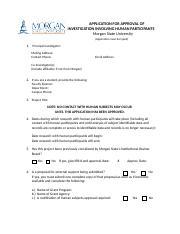 HPPC+Application-+LA - ALLIANT INTERNATIONAL UNIVERSITY LOS