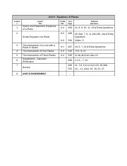 MCV-4U1---Unit-9-Lessons-2014 (1).docx