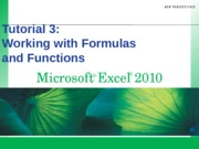 Excel 2010.03