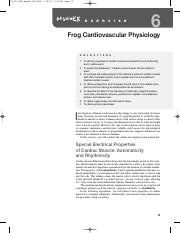 Exercise 6 CV physiol v7.pdf